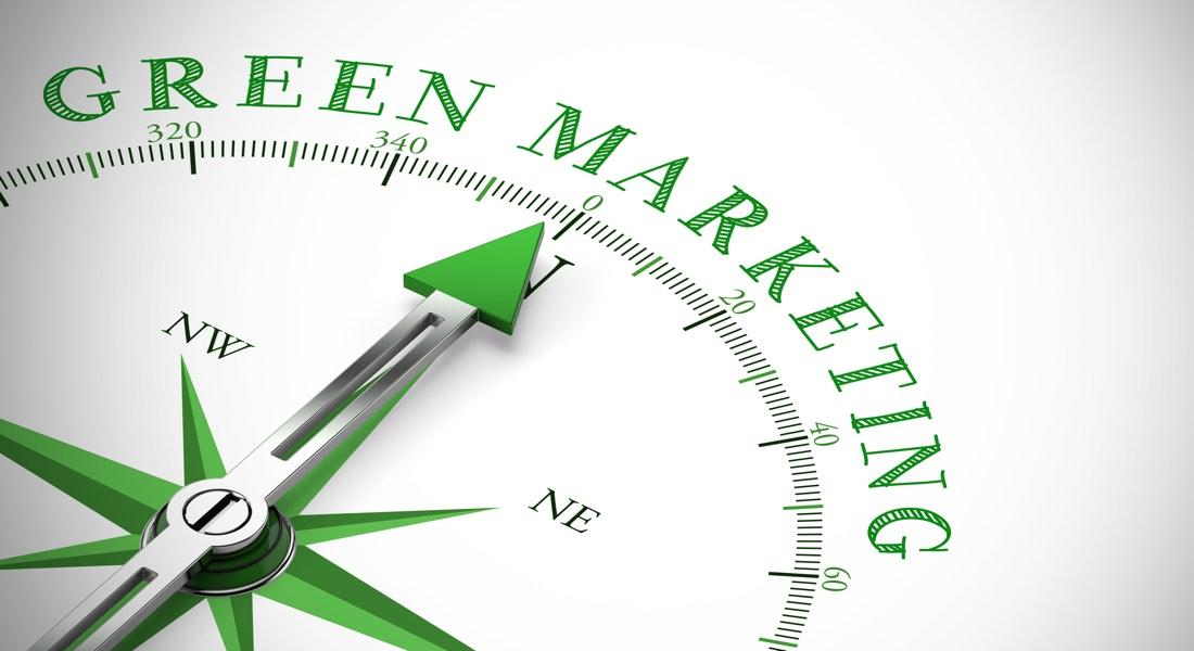 Marketing verde o ecológico