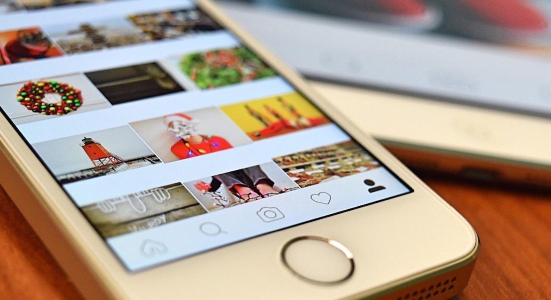 Cómo sacarle partido a tu cuenta de instagram