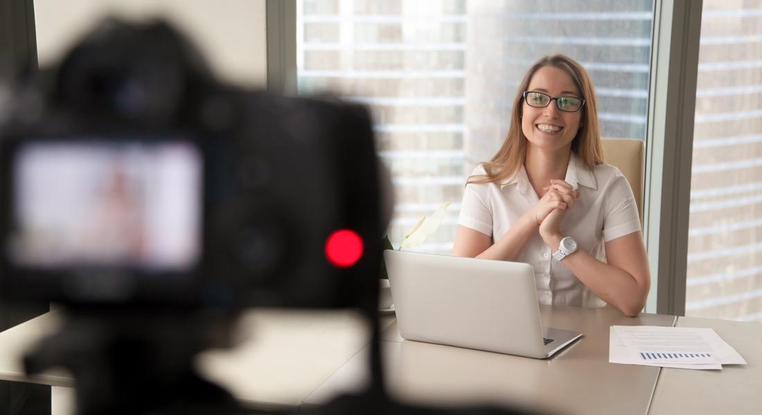 Cómo mejorar tu SEO y tus ventas con vídeo marketing