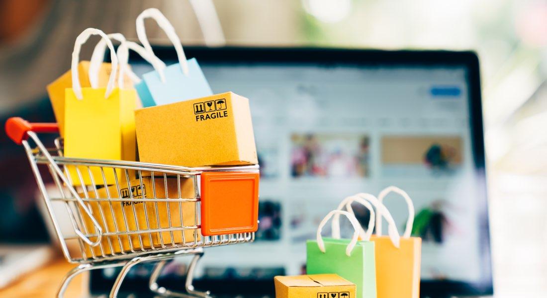 Pasos a seguir para crear una tienda virtual