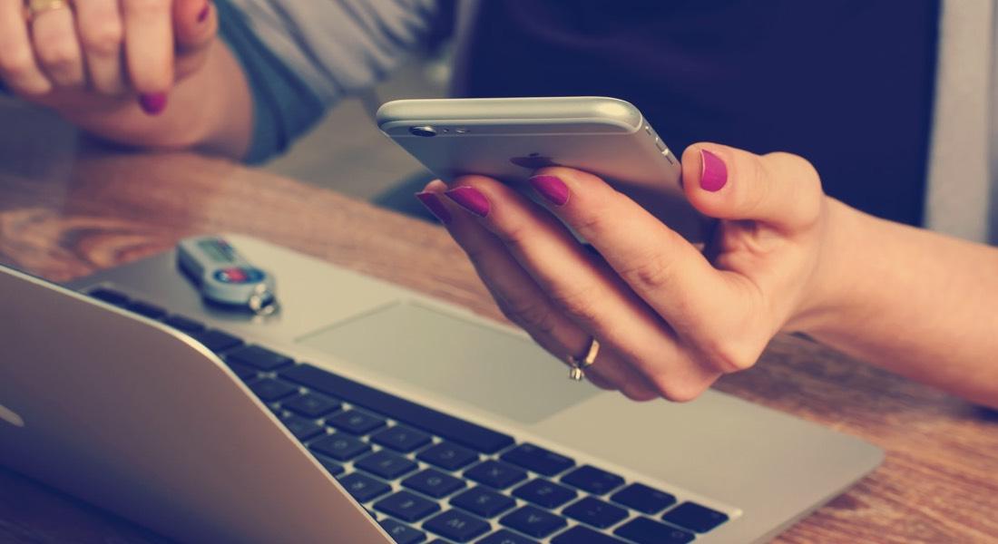 Atención al cliente a través de redes sociales