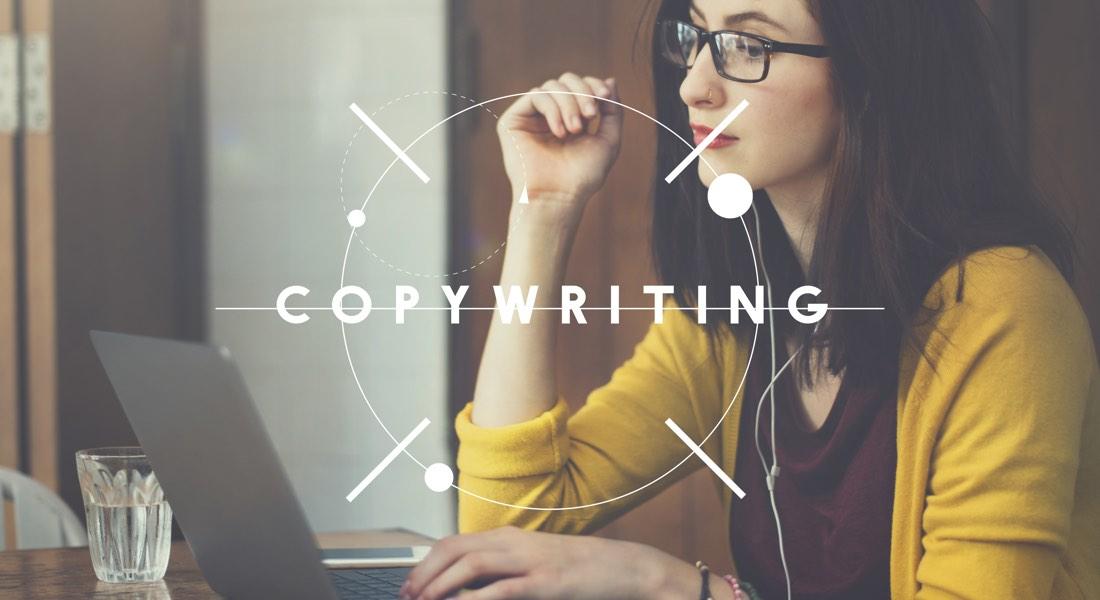 las claves del copywriting para vender online