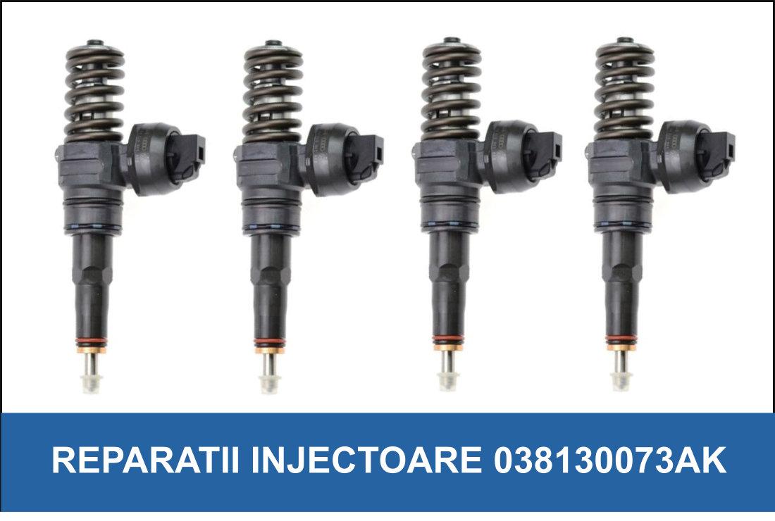 Injector 038130073AK
