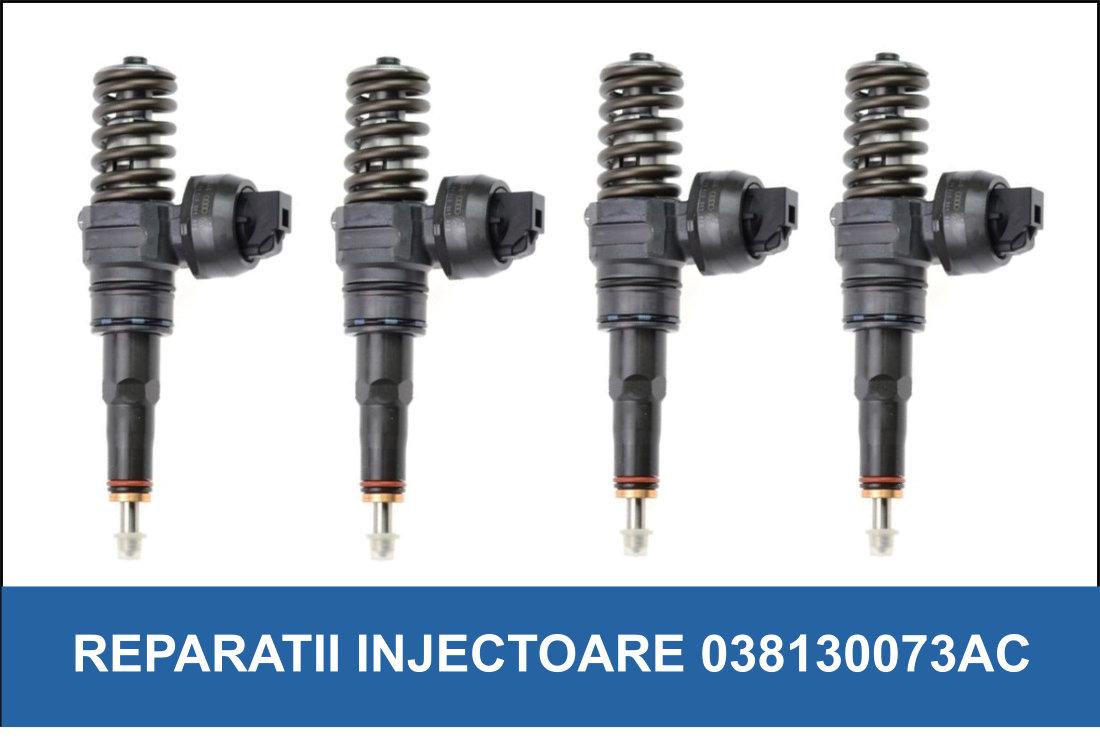 Injectoare 038130073AC