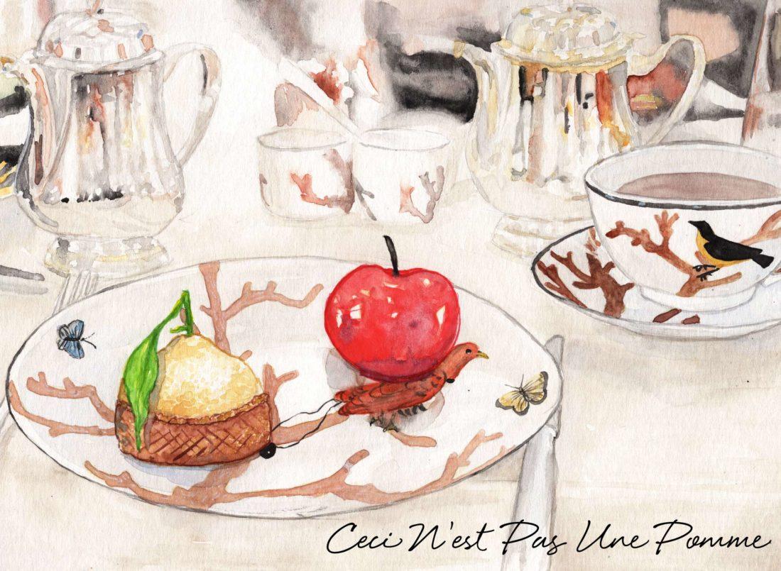 frederickandsophie-paris-taste-cedric-grolet