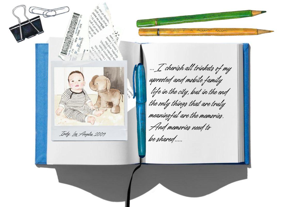 frederickandsophie-diary-citymom-blog