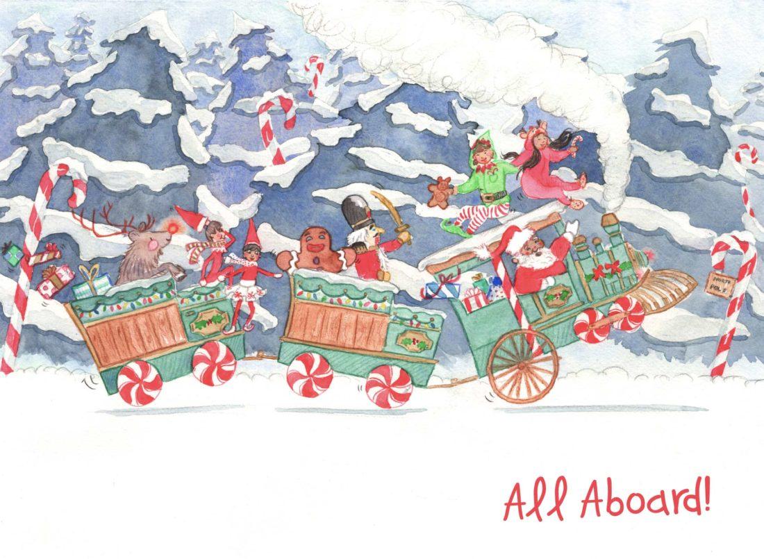 frederickandsophie-adventure-santa-claus-christmas-story