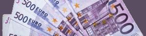 prestamo de 10000 euros