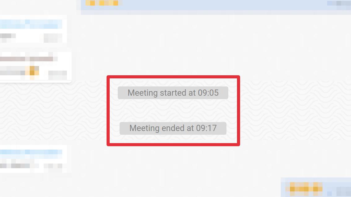 Zextras-Team-Meeting-Timestamps