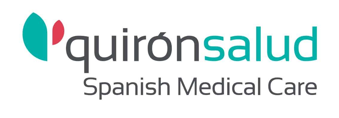 curarsi in Spagna