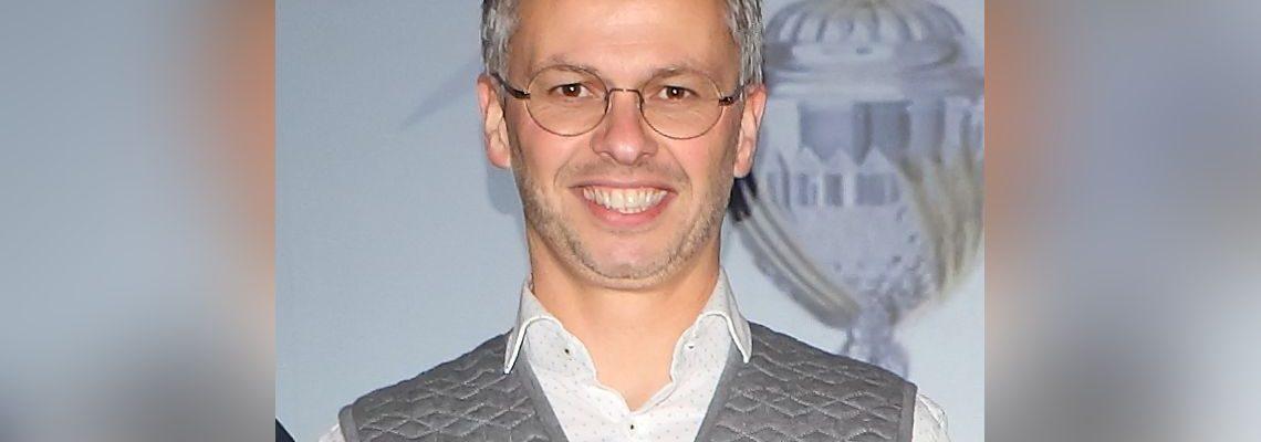Bjorn Degandt
