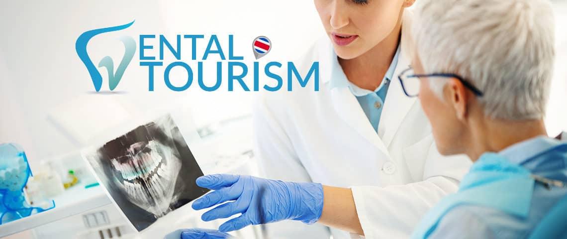 Costa Rica Cosmetic Dentistry