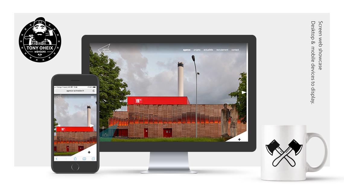 TONY-OHEIX-Webmaster-Webdesigner-Caen-creation-site-internet-05