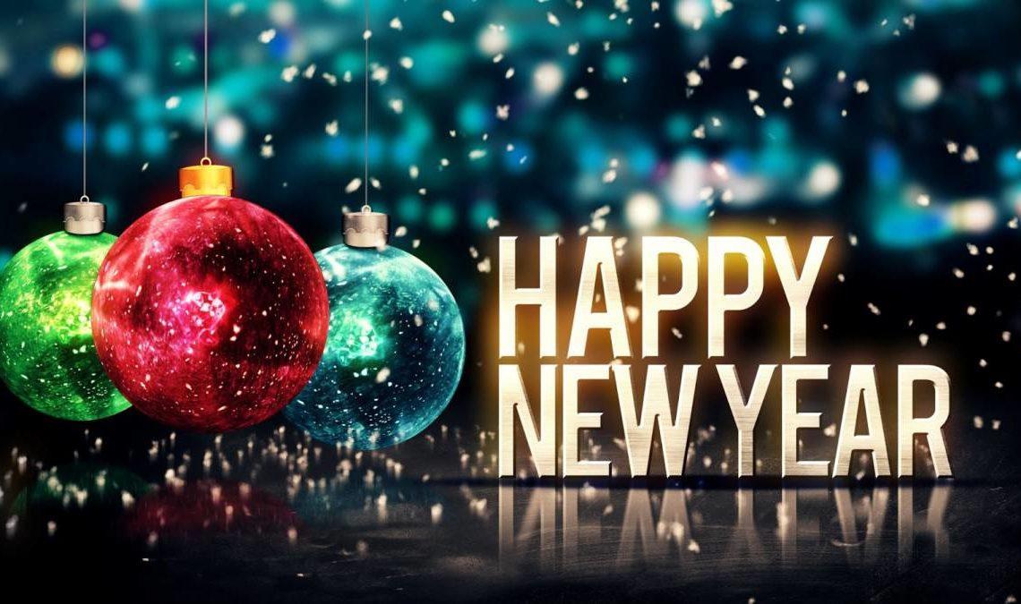 nuevo-año