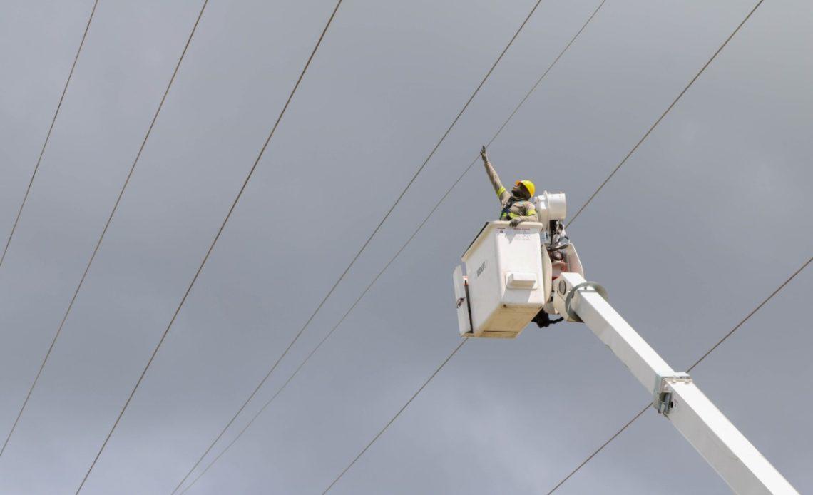 ETED realizará mantenimientos este domingo en Santiago y San Francisco de Macorís