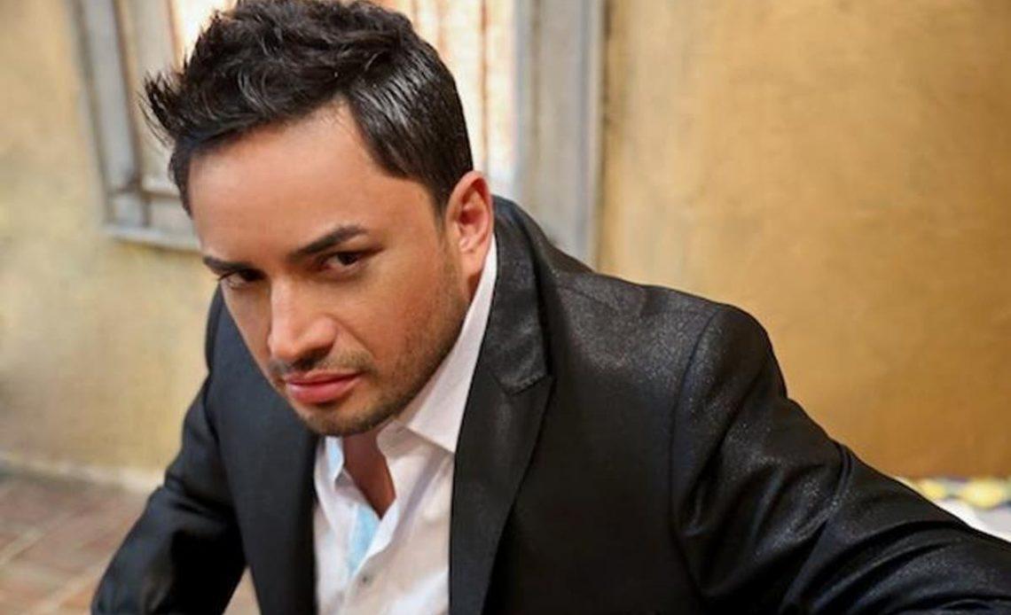Manny Manuel, merenguero puertorriqueño