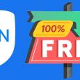 Usenet met gratis VPN