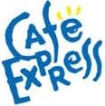 Café_Express