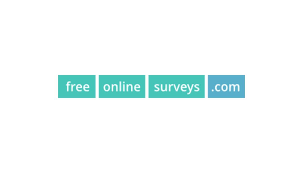 free online surveys im Unterricht