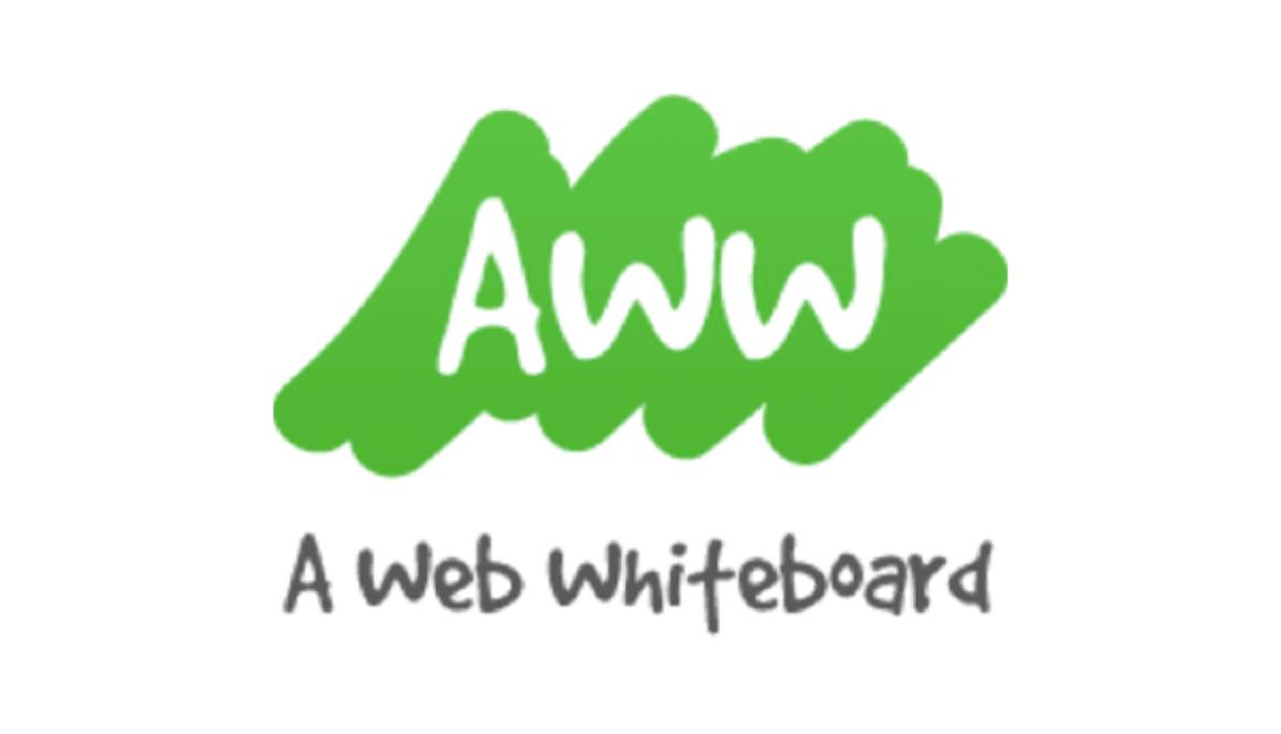AWW in Schule Unterricht Bildung