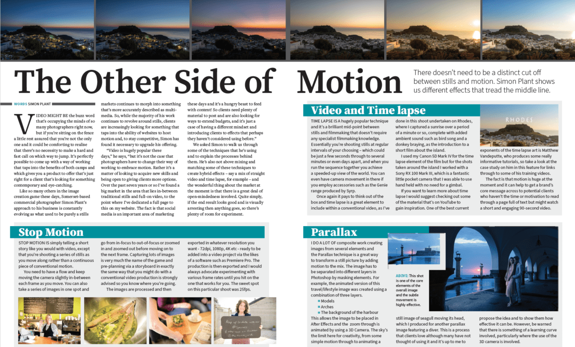 Pro-photographer-magazine-july-2020-other-side-motion-interview