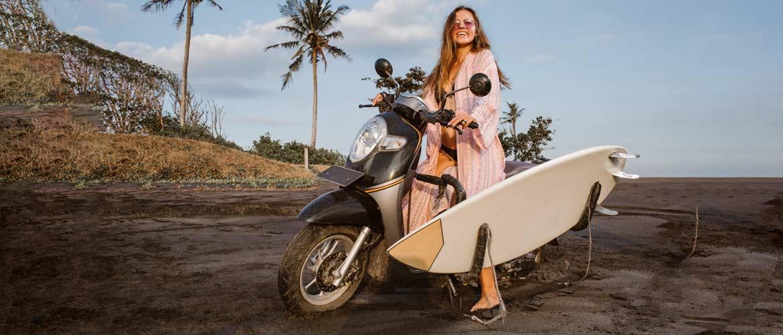 Индонезия и остров Бали, что нужно знать туристу