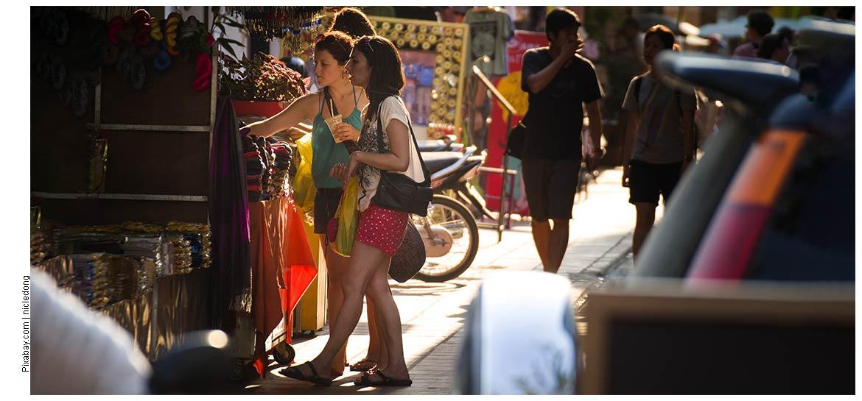 Сколько денег нужно для отдыха в Камбодже