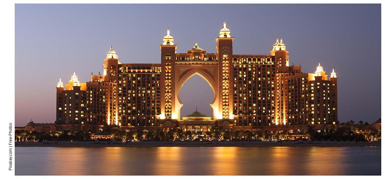 Чем гостиница, отличается от отеля