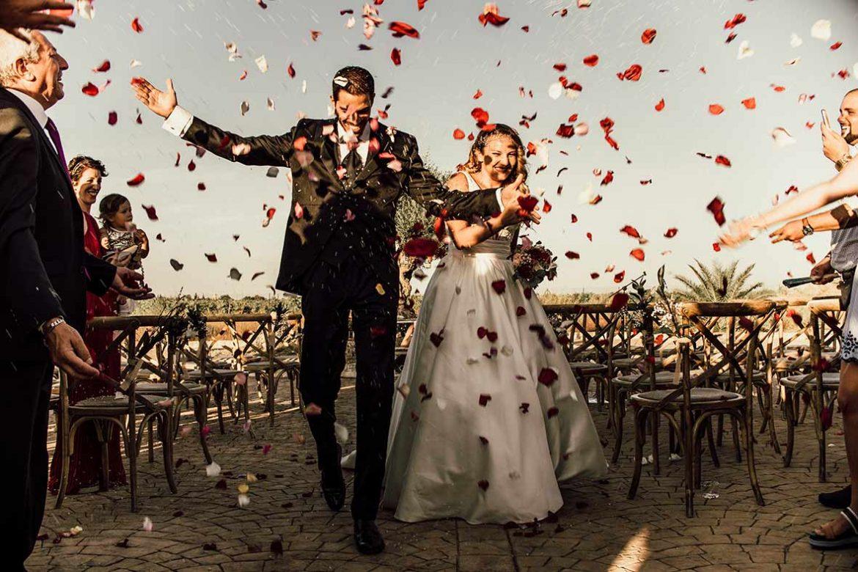 fotografos en mallorca bodas