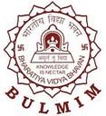 BULMIM