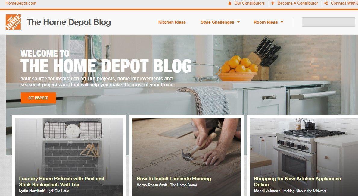 los-mejores-blogs-corporativos-home-depot