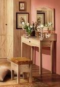 Стол туалетный Adele-10 1