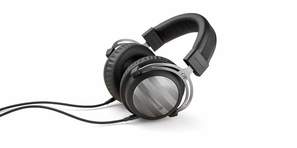 Nejnáročnější posluchači vybírají sluchátka. Bez kvality to nejde