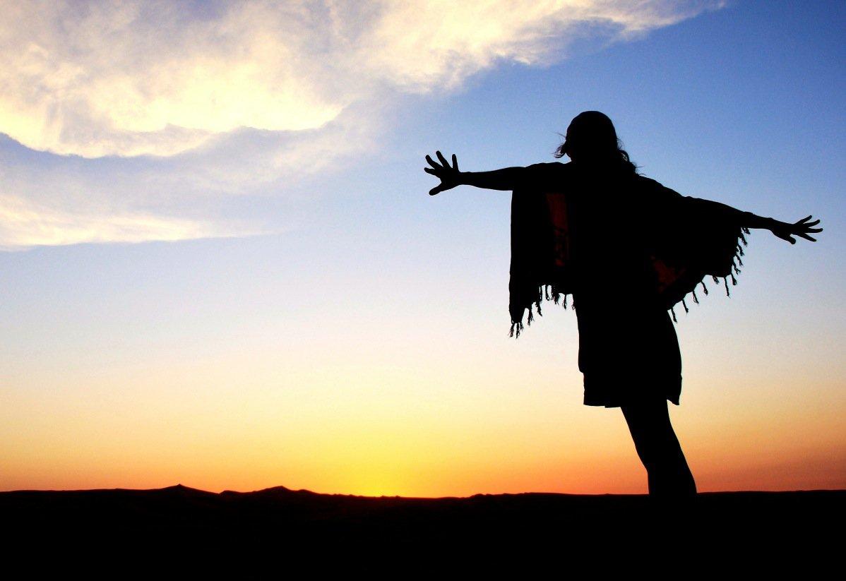 ViraVolta, Volta ao Mundo, Viagem pelo Mundo, Viagem Longo Prazo, Mochileiros, Liberdade