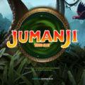 φρουτάκι Jumanji