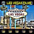 Las Vegas Film Klassiker