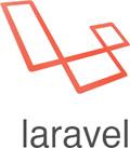 new-laravel-logo-slim