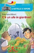 Libri vacanze scuola primaria