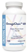 OmegaClean™ 600 – 120c