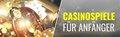 casinospiele-vegas-anfaenger