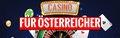online-casino-oesterreich