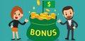 online-casino-bonus-2019