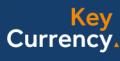 keycurrency logo