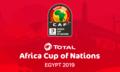 στοιχημα Copa Africa