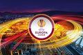 προγνωστικα Europa League