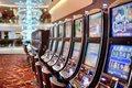 Καζίνο του Stoiximan.gr