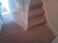 stairs_001.jpg