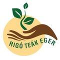 Rigó tea - minőségi tea Eger. Vegyszermentes kistermelés, gyűjtés, gondos válogatás. Íz-illat-harmónia.