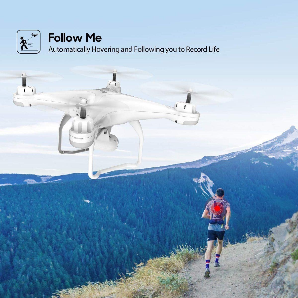regalos-para-viajeros-dron