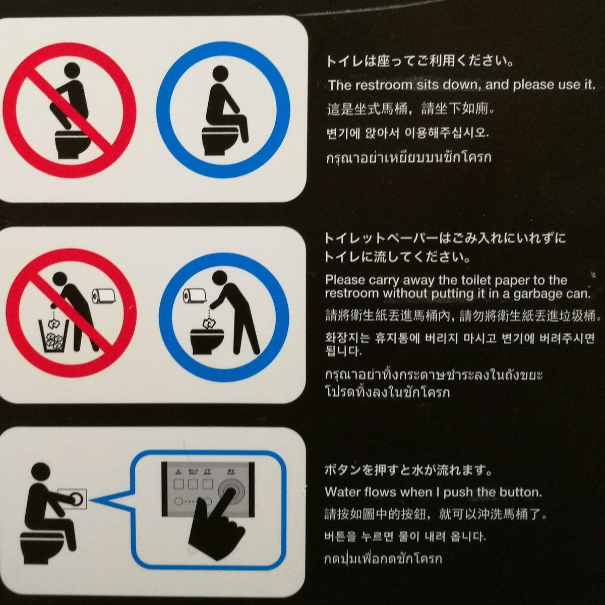 traduzioni assurde